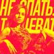 Victoria Borodinova - Клубная музыка 80-х