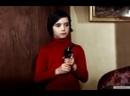 Выкорми ворона / Cría cuervos 1975