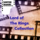 Movie Magic Instrumental - The Lord of the Rings: The Fellowship of the Ring - In Dreams