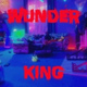 Элджей - Wunder King