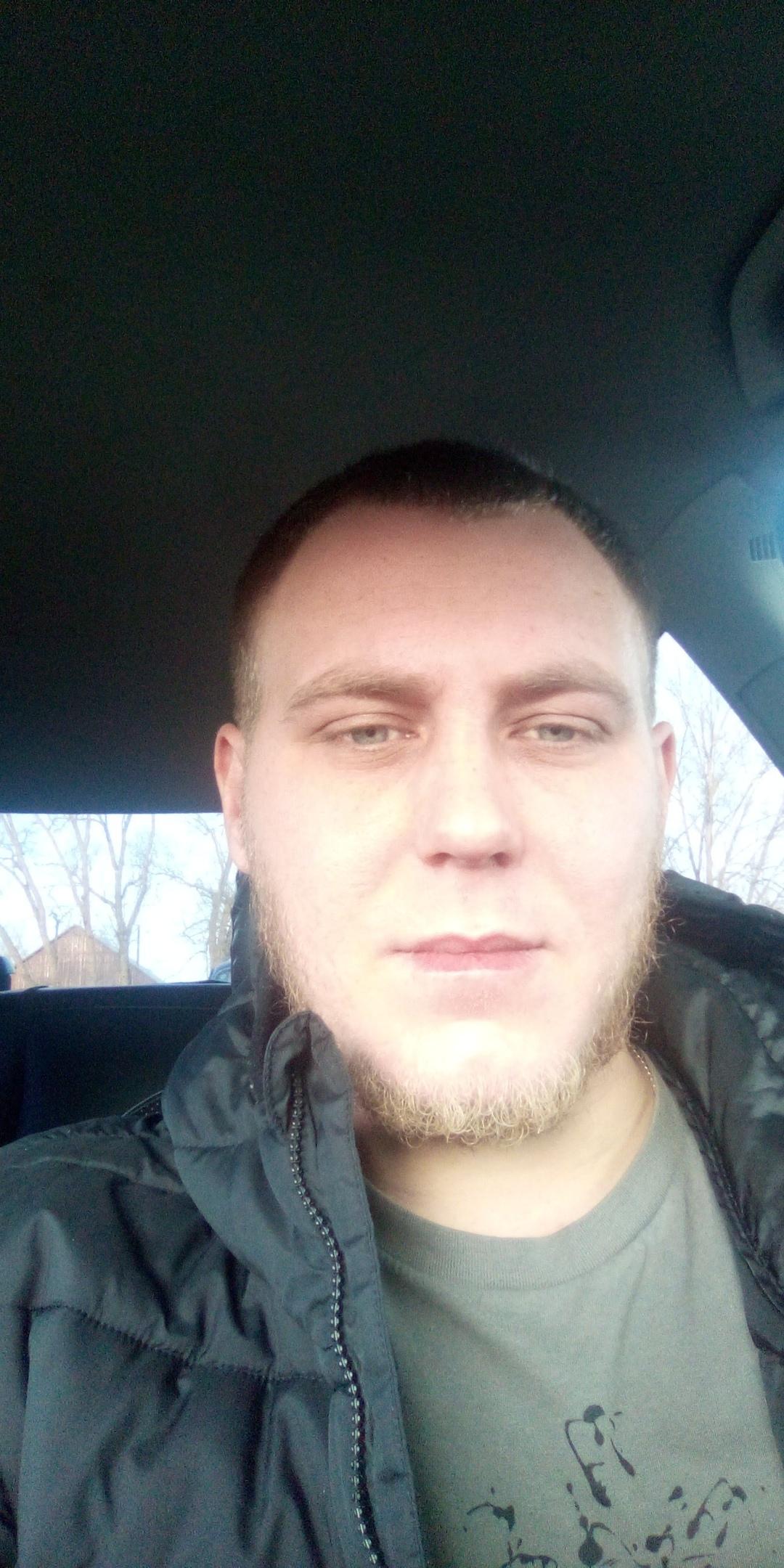 Алексей, 25, Sychevka