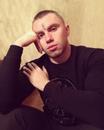 Нечаев Артём   Екатеринбург   13