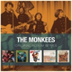 The Monkees - You Just May Be The One