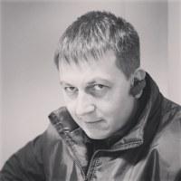 EvgeniyKruglov
