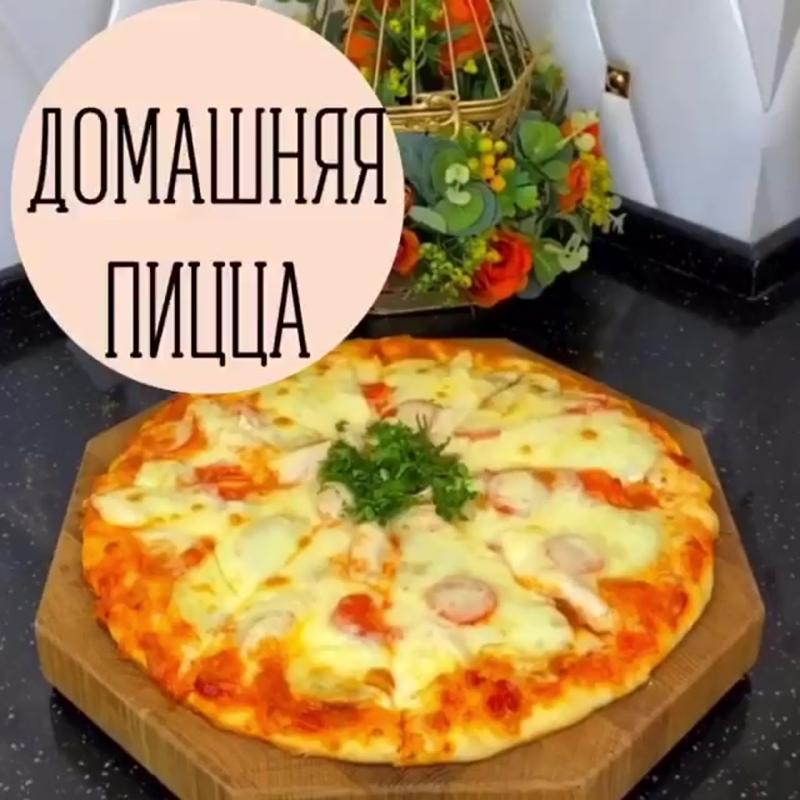 recepti._mira____CABU6wWgpJl___.mp4