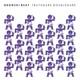 Bronski Beat - In My Dreams
