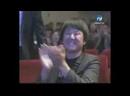 Nazar audar oral kvn komandasy 1-4 final 201.3gp