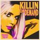 Freddie Dredd - Killin' On Demand