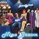 Nino Brown - It Aint My Fault