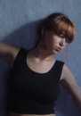 Виктория Николаева фотография #17