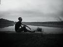 Роман Ремез фотография #15