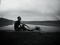 Роман Ремез фото №15