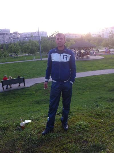 Sevak Davtyan