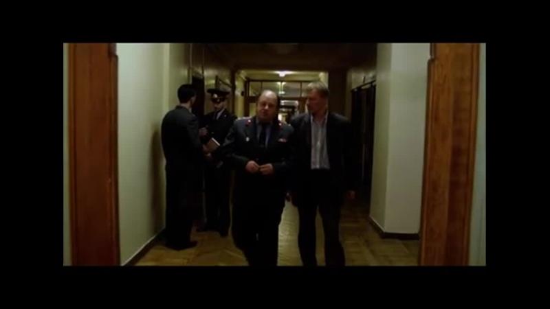 Охотники за бриллиантами на Русском детективе