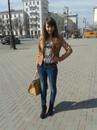 Фотоальбом Виктории Шатровой