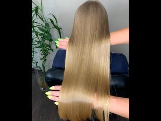 Видео от Наталии Каражей