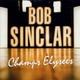 Bob Sinclar - Your Are Beautiful