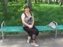 Личный фотоальбом Зульфии Бабухиной