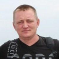 Личная фотография Сергея Жильцова ВКонтакте
