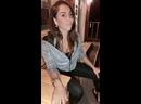 Видео от Berkova Production OFFICIAL