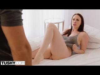 EroticLife (инцест,milf,минет,секс,анал,мамку,сиськи,brazzers,PornHub,порно,зрелую,попку,куни,cестру,киску,хентай,кончил)