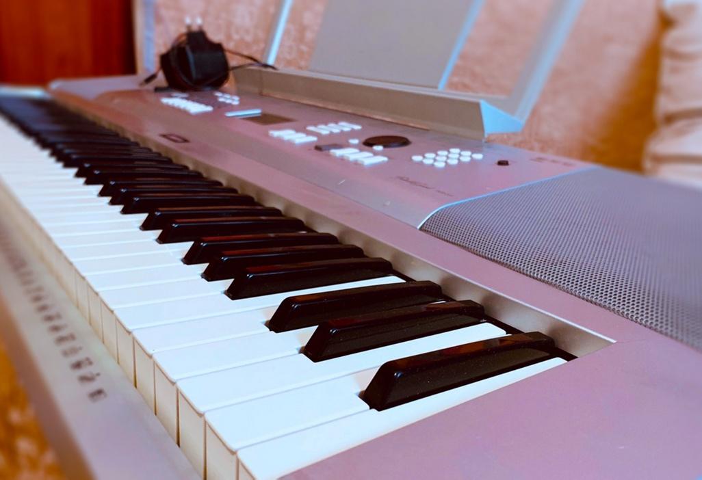 Цифровое пианино Yamaha D2 88 клавиш