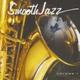 Smooth Jazz - She rides