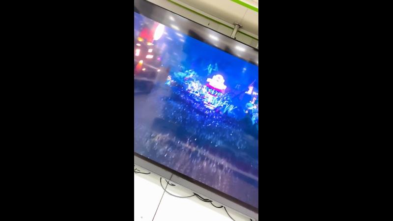 Видео от ТЕХНОМАКС магазин бытовой техники Донецк ДНР