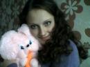 Танюха Сівак, 24 года, Владимир-Волынский, Украина