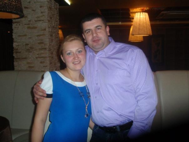 Анна Бодня, 38 лет, Киев, Украина