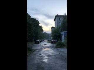 Видео от Ольги Zuga