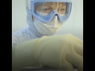 Маски и коронавирус