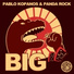 Pablo kopanos panda rock