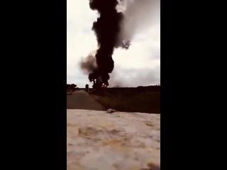 # Харакат Аш-Шабаб нападение на лагерь Simba военноморской базы, хосты # США и кенийские войска в # Ламу County