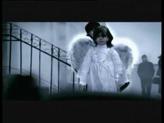 Morandi- Angels