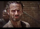 Twd vine Rick Grimes I had to get the shit off of my chest