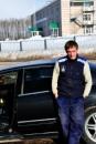Персональный фотоальбом Ainur Gazizov