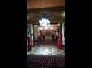 Торжественное празднование Дня нейтралитета Туркменистана в Санкт-Петербурге - 2020 ресторан узбекской кухни Навруз