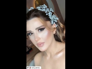 Video by Anna Dementyeva