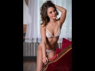 Вирт чат обменивайся секс фото и видео c девушками Katrin Tequila, Alex D, Bella Rose, Monica Santhiago