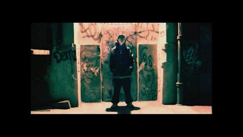 DJ Krush Tokino Tabiji feat Inden