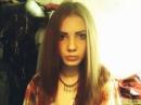 Фотоальбом Виктории Денисовой