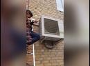 Видео от Ремонт бытовой техники. АСЦ АВВА. УХТА