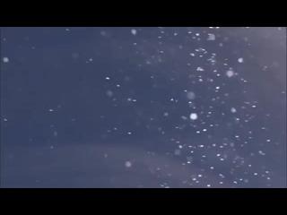 []Удивительное волшебное видеопоздравление, видео открытка с Новым годом 2018 №