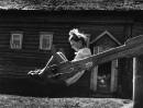 Персональный фотоальбом Валерии Федорович