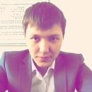 Персональный фотоальбом Batirzhan Tanirbergenov