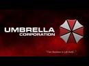 Корпорация Амбрелла Секретный доклад.