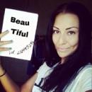 Beau Tiful, Россия
