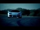 Noble M600 2010 Top Gear S14E05