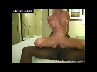 Трахаюсь Со Своим Любовником (Муж Снимает) | Sexwife Hotwife Porn | Sexwife Lifestyle  | Куколд Порно | Cuckold Porn Hard body M